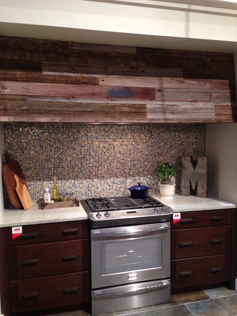 Custom home building remodeling and restoration new for Las vegas kitchen and bath show