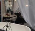 soaking tub bathroom concept kibs