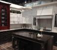 elegant kitchen remodel kibs
