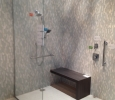 bathroom remodeling concepts for 2014