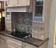 stovetop kitchen appliances 2014