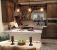kitchen remodel ideas 2014