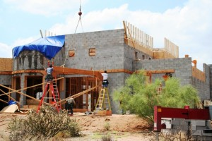 luxury home builders in phoenix