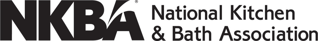 Members-of-National Kitchen and Bath Association Peak One Builders