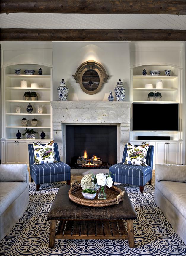 home-remodel-in-scottsdale