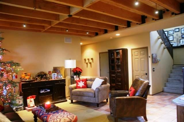 Remodel My Home Az Remodel Quick Tips