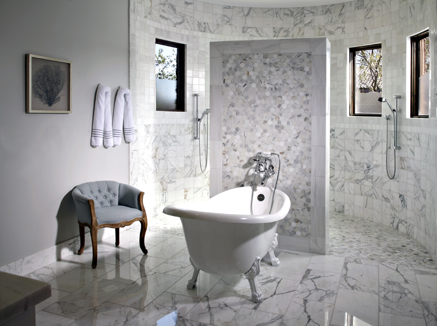 scottsdale bathroom remodeling remodel bathroom phoenix az