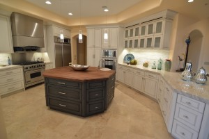 T Kitchen Remodel For Luxury Homes In Paradise Valley Az Part 90