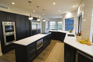 luxury kitchen remodeling ideas in scottsdale az