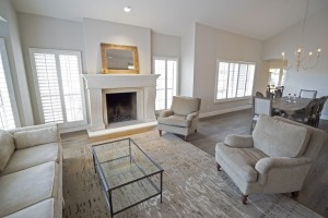 complete luxury home remodeling
