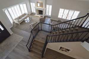 high end floor installation company in scottsdale