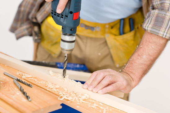 Home Remodeling News