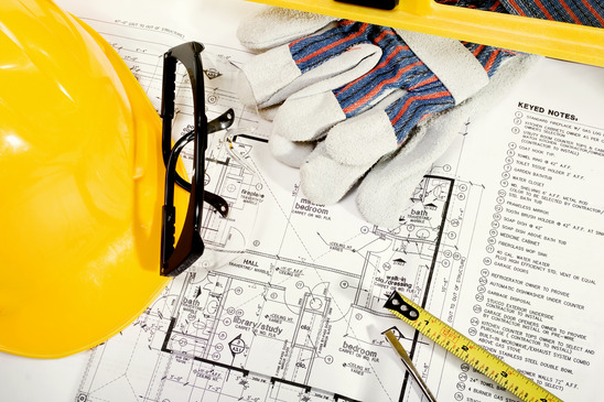 Multifamily Construction Company