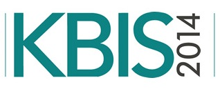 Kitchen-and-Bath-Show-KBIS-2014-Logo