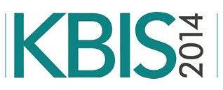 Kitchen-and-Bath-Show-KBIS-2014-Logo