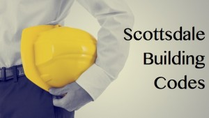 building codes in scottsdale