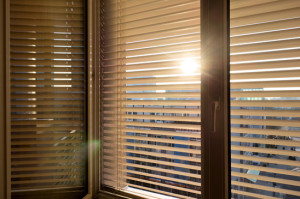 Ways to Save Energy during AZ Summers