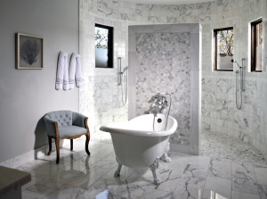 Bathroom Remodeling in Scottsdale AZ: Maximizing Your Space