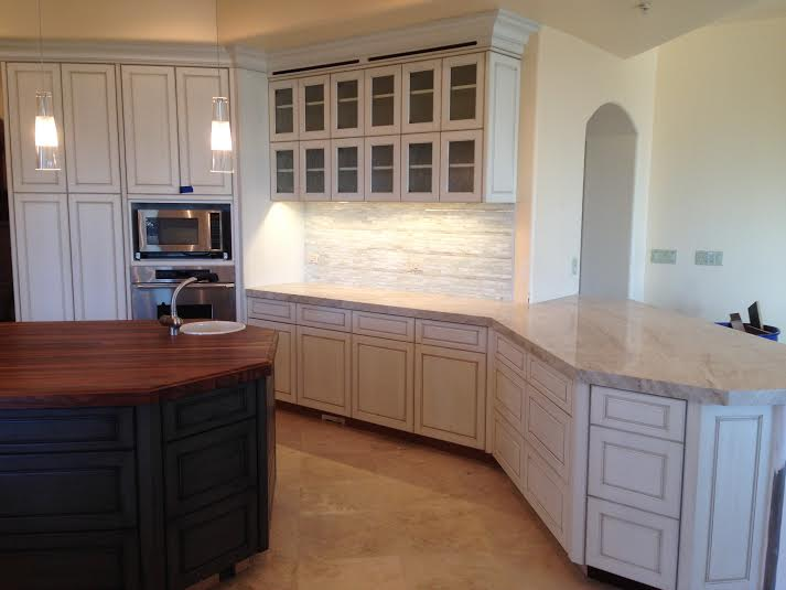 How To Select A Home Remodeling Contractor In Scottsdale