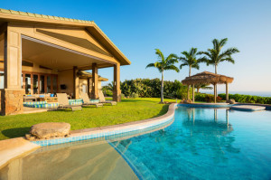 Pool Remodeling in Scottsdale