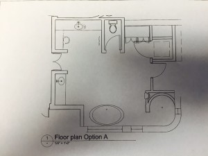 cave creek home remodeling services blueprint