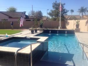 Handicap Remodeling in Scottsdale Phoenix AZ