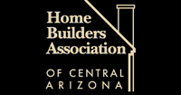 Home-builders-association-of-central-arizona-tan