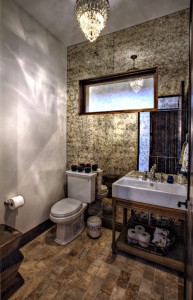 Lets Talk About Your Bathroom Remodeling Project In Scottsdale Or Phoenix AZ