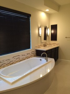 Handicap Remodeling & Home Modification In Scottsdale