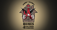 homes-4-wounded-warriors