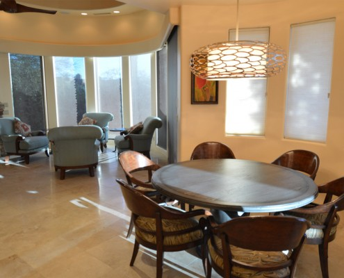 Johnson-Interior-Remodel-in-Scottsdale-AZ-024