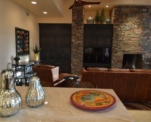 Johnson-Interior-Remodel-in-Scottsdale-AZ-025