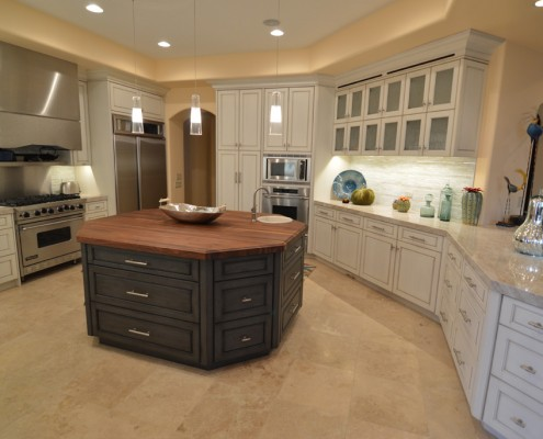 Johnson-Interior-Remodel-in-Scottsdale-AZ-041