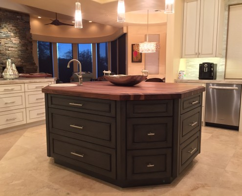 johnson-custom-interior-remodel-scottsdale-arizona-IMG_0249
