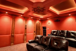 home-theater-installation-scottsdale-phoenix-az-002