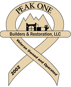 Peak One Builders and Restoration, LLC