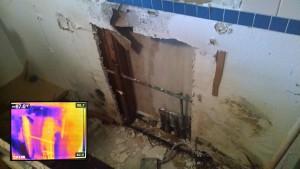 mold-removal-scottsdale-phoenix-az