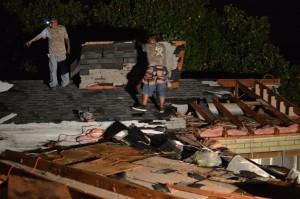 storm-damage-restoration-scottsdale-phoenix-az-002