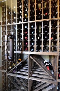 wine-cellar-construction-scottsdale-phoenix-az