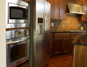 kitchen remodeling paradise valley