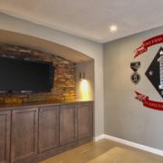 Custom Handicapped Home Contractors in AZ