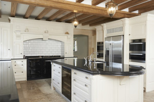 kitchen remodeling in cave creek