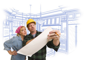 kitchen remodeling in carefree