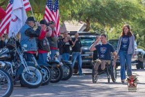 wounded-warriors-home-remodel-in-phoenix