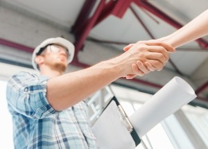 How to Choose a Contractor in Paradise Valley