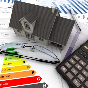 cave creek energy efficient home remodeling
