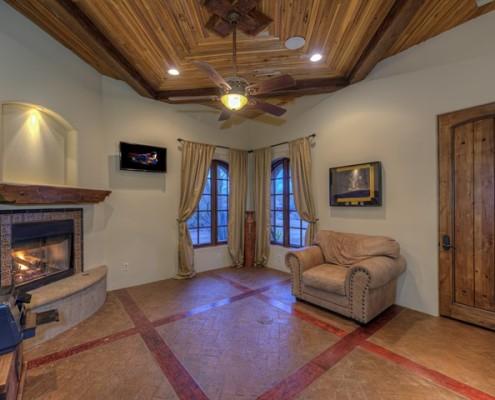unique home builders in scottsdale arizona