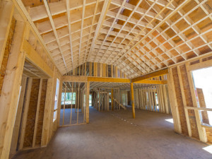 How long does it take to build a net zero energy home for How long does it take to build a house