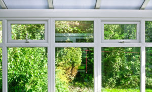 Best windows for energy efficient homes built in arizona for Best rated windows for new home construction