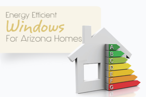 Best Windows for Energy Efficient Homes